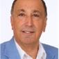 Dr. Aldo Suraci, MD - Berwick, PA