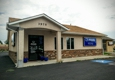 Allstate Insurance Agent: Sandy Reinsch - Pueblo, CO