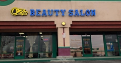 Zen Beauty Spa Salon - Victorville, CA