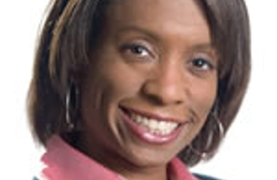 Dr. Tiffany Monique Flanagan, MD - Sanford, NC