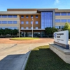 Health South Rehabilitation Hospital-Dallas