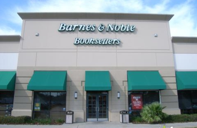 Barnes & Noble Booksellers - Orlando, FL