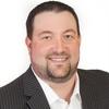 Brian Robinson - Ameriprise Financial Services, Inc.