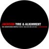 Firestone Jackson Tire & Alignment