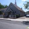 Saint Stephen's Episcopal Church