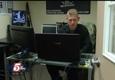 Techwarrior Technologies LLC - Rockford, MN