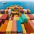 AAA International Shipping (AIS)