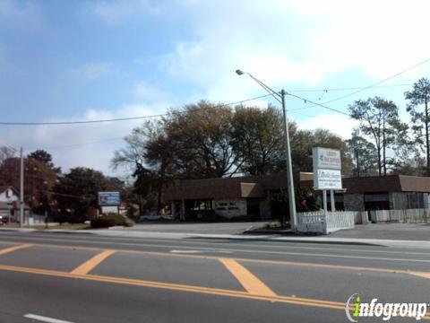 Cedar Hills Animal Hospital 3603 Blanding Blvd Jacksonville Fl 32210 Yellowpages Com