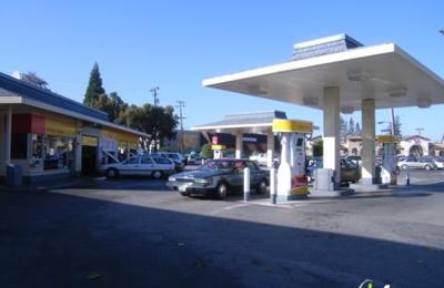 Hudson Auto Care - Menlo Park, CA