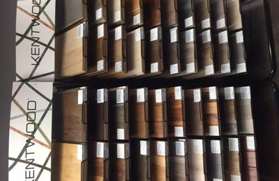 Koeber's Carpet - Beaverton, OR