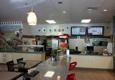Straw Hat Pizza - Walnut Creek, CA