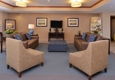 Candlewood Suites Williston - Williston, ND