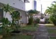 Hostel Alternative - Honolulu, HI