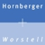 Hornberger & Worstell