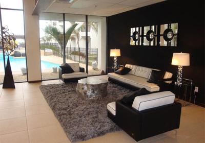 Vantage Luxury Condominiums 813 Travis St, Mission, TX 78572