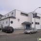 Dolphin Swim & Boat Club - San Francisco, CA