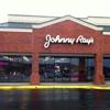 Johnny Ray's