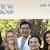 Parkview Dental Group