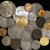 Goldcoast Coin Exchange Inc
