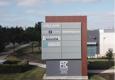 Sloan Creek Dental - Mckinney, TX. Sign board of Fairview dentist Sloan Creek Dental
