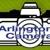 Arlington Camera Online Store, Located in Arlington, TX