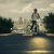 Mike's e-Bikes (Electric Bike Rentals and e-Tours)