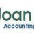Toups: Joan Accounting & Tax