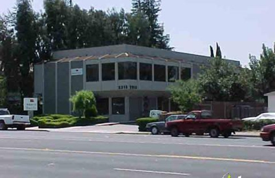 Sgarlato Labs Inc - San Jose, CA