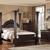 Sweet Home Furniture