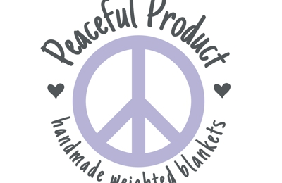 Peaceful Product (Weighted Blankets) PO Box 602, Grandville