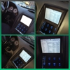 Proline Car Stereo