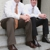 Terry & Thweatt, P.C. Attorneys At Law