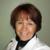 Angela D Scardina, MSN, APRN-BC