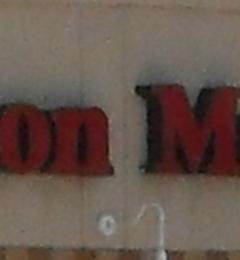 Boston Market - Owings Mills, MD