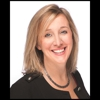 Sally Brooks - State Farm Insurance Agent