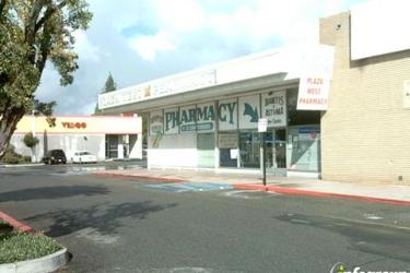 Plaza West Pharmacy