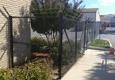 Master Fences - Gaithersburg, MD