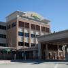 Ocala Regional Medical Center - Bariatric Center