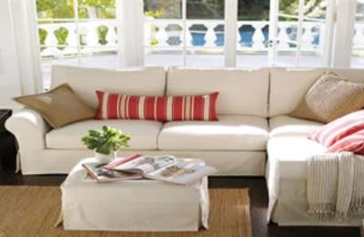AtoZ Upholstery - Pasadena, CA