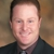 John Chasey - COUNTRY Financial Representative