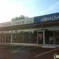 Heads & Tails FSU-UF - Tampa, FL