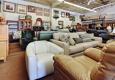 Manatee Furniture - Bradenton, FL