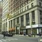 Laquercia LLP - New York, NY