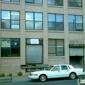 Citymail - East Boston, MA