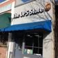 The UPS Store - Sebastopol, CA