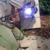 Wesely Mobile Welding