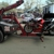 ASAP Towing and Storage