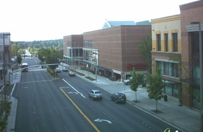 Coach - Bellevue, WA