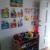 Tsan Family Child Care