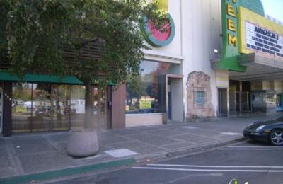 Kirin Sushi - Moraga, CA
